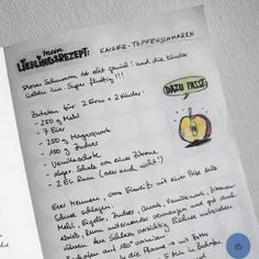 dot on diary #Food - For your favorite #recipes, yummiest tips, photos and all things #delicious  #klebepunkte #Illustrationen #Tagebuch #diy #doton #diary #Rezepte #rezeptbuch