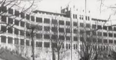 10 Scary Tales From The Haunted Waverly Hills Sanatorium