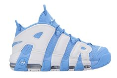 Image result for air tempos