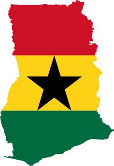 Ghana  http://mamemimo.com/wp-content/uploads/ghana-map-clip-art-570.png