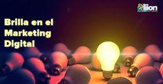 Una Manera de generar Credibilidad es utilizar una Agencia de Inbound Marketing en México, las cuales pueden asesorarte de manera gratuita ➜ http://l.liion.mx/1HhNd3x