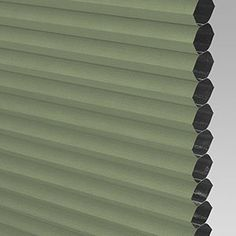DUETTE® Wabenplissee - Schlafzimmer abdunkeln Montage, Blinds, Curtains, Home Decor, Wood Windows, Shades Blinds, Room Darkening, Decoration Home, Room Decor