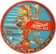 beer, beer, beer
