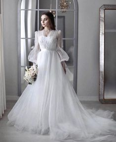 Muslimah Wedding Dress, Muslim Wedding Dresses, Pakistani Bridal Dresses, Princess Wedding Dresses, Bridal Wedding Dresses, Wedding Favors, Bridal Hijab, Wedding Dressses, Wedding Boots