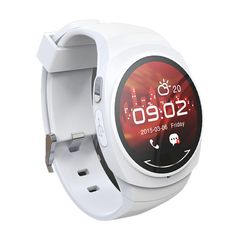 NFC Waterproof Bluetooth Smart Watch WristWatch UO U Watch with Intelligent Remote Control For IOS Android smartphone     Tag a friend who would love this!     FREE Shipping Worldwide     Buy one here---> http://webdesgincompany.com/products/nfc-waterproof-bluetooth-smart-watch-wristwatch-uo-u-watch-with-intelligent-remote-control-for-ios-android-smartphone/