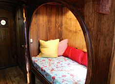 old-time-caravan-tiny-house-010