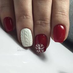 @pelikh_Идеи дизайна ногтей - фото,видео,уроки,маникюр!