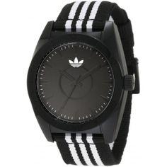 a50a7ee249e3 Reloj Adidas ADH2659 Con Correa De Nailon Para Hombre. Javier Ruiz · Relojes