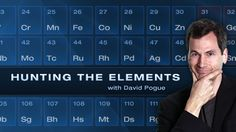 The Periodic Table of The Elements: A Real-Life Miracle of Science