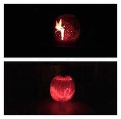 Halloween, diy Halloween Diy, Pumpkin Carving, Art, Kunst, Halloween Crafts, Art Education, Artworks