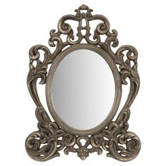 Geneve Wall Mirror.jpg