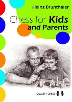 Chess for Kids and Parents >>> Be sure to check out this awesome product.
