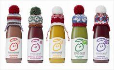Google Image Result for http://hatchedlondon.com/blog/wp-content/bloguploads/2012/06/food-packaging-innocent-2.jpg