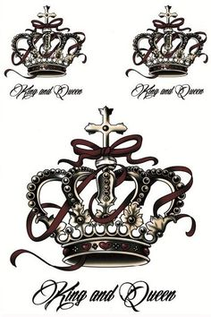 http://ru.aliexpress.com/store/product/Hot-New-Design-Tattoo-the-luxury-crown-style-Temporary-Tattoo-Sticker-Sex-Products-Metallic-tatoos-Anchor/1242837_32241609921.html