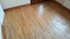 "Before. ""Jewel"" Oak. Hardwood Floors, Flooring, Jewel, Ireland, Restoration, Projects, Wood Floor Tiles, Refurbishment, Log Projects"