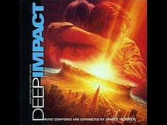 Deep Impact - The Wedding