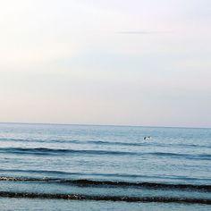 Aaah o mar... Por que amo-te tanto? O que vocês preferem? Mar ou montanhas?  #solzao #praia #praiana #deupraia #verão #verão2018