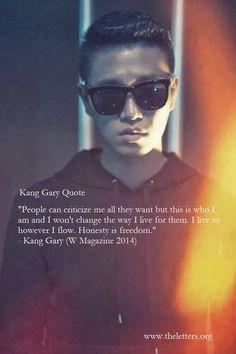 Image result for kang gary