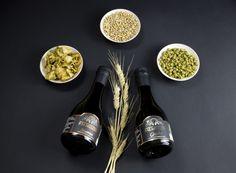 birra artigianale Brewery