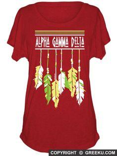 Alpha Gamma Delta Starbucks Alpha Gamma Delta Pinterest