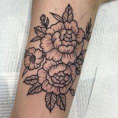 Tattoo Artist: .  @Ngxtattoo . ℐnspiraçãoℐnspiration . . #tattoo #tattoos #tatuagem #tatouage  #tatuaje #ink #tattooed #tattooedgirls #TatuagensFemininas