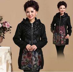 Дешевые одежда инструменты , покупайте качественные Одежда размер 8 непосредственно у китайских поставщиков размер 15 ковбойские сапоги.
