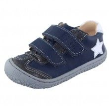 oceanxgraphit Barefoot, Baby Shoes, Clothes, Fashion, Moda, Clothing, Baby Boy Shoes, Kleding, Fasion