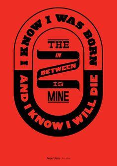Poster-of-music-lyrics-007.jpg 400×566 pixels
