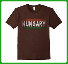 794158320 21 Best Tibetan Buddhist DesignT-Shirts For Men images   Buddhism ...
