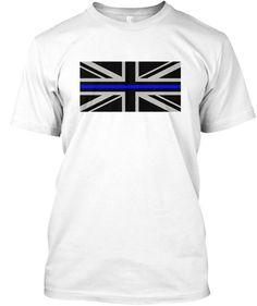 8b542c49 12 Best Police: British Law Enforcement images | Law enforcement ...
