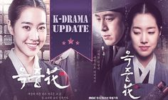 The Flower in Prison Episode 20 English Subtitle
