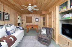 118 Webbmont Rd, Highlands, NC 28741 | MLS #87250 | Zillow