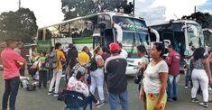 Baby Strollers, News, Children, Countries, Venezuela, Cities, Baby Prams, Young Children, Boys