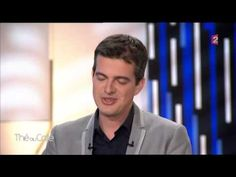 Philippe Jaroussky on Thé ou café, 5.4.15 (Engl. transl.) Part I. - YouTube