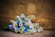 Wedding Details, Crown, Cake, Photography, Jewelry, Corona, Photograph, Jewlery, Bijoux