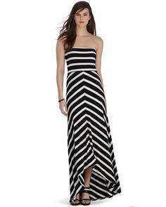 Loving this hi-low maxi dress!! #SummerStyle (scheduled via http://www.tailwindapp.com?utm_source=pinterest&utm_medium=twpin&utm_content=post4865380&utm_campaign=scheduler_attribution)
