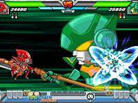 jogar Robo Duel Fight Final online