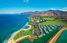 HAWAII WEDDING Ko Olina Resort #HAWAII WEDDING