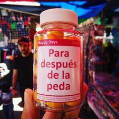 Especial  16 de septiembre   Viva México  #cruda #leongto