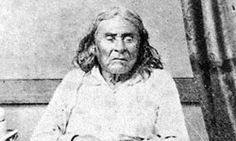 There is no death. Only a change of worlds.  —Seattle (1786 - 1866), Suquamish chief