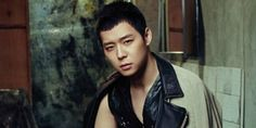 Yoochun summoned for four consecutive days for ongoing investigations | http://www.allkpop.com/article/2016/07/yoochun-summoned-for-four-consecutive-days-for-ongoing-investigations
