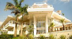 Booking.com: The Falls Hotel , Guarujá, Brasil - 707 Opinião dos hóspedes . Reserve já o seu hotel!