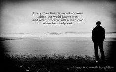 21 Extremely Powerful Thoughts - Dose - Stories Worth Sharing