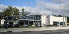 Jack Daniels Audi | New & Used NJ Audi Dealer | Upper Saddle River, New Jersey