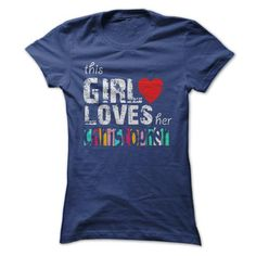 Shop New Jersey Girl In A Florida World T-Shirts and Hoodies. Large selection of shirt styles. Make Your Own Custom T Shirts. T shirt design, screen printing, DTG shirt printing. Perfect gifts for you and friends. Shirts & Tops, Blusas T Shirts, Cheer Shirts, Funny Shirts, Denim Shirts, Black Shirts, Lgbt Shirts, Xmas Shirts, Linen Shirts