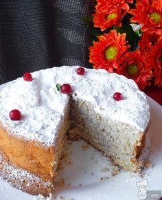Sin Gluten, Gluten Free, Dory, Sugar Free, Cheesecake, Sweets, Healthy Recipes, Baking, Desserts