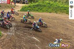 That feeling... holeshot!  #Repost @wizmx Leg Swag Holeshot in 1st moto! #wizmx #srs #speedraceshop #dwbtoftshit #tm #tmracing #tmlife #tmmafia #tmpower #holeshot #swag #slipnslide #mx #moto #motocross #braap #raceday #racing #thisismoto #crossmorpåfacebook  @crossmorsfoto