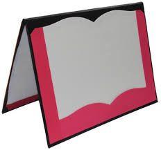 Flip+chart+biblia+2.jpg (232×217)