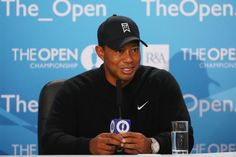 Tiger Woods Buzz Is Back In Full Force Despite Doubts At 2014 British Open | http://ruskiykrug.com/sports-2/tiger-woods-buzz-back-full-force-despite-doubts-2014-british-open/#sthash.Io3asT8v.dpuf