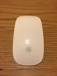 Apple #magic #mouse #(mb829z/a) brand new,  View more on the LINK: http://www.zeppy.io/product/gb/2/262075774971/